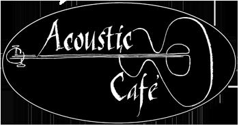 Cafe Eau Claire Hours